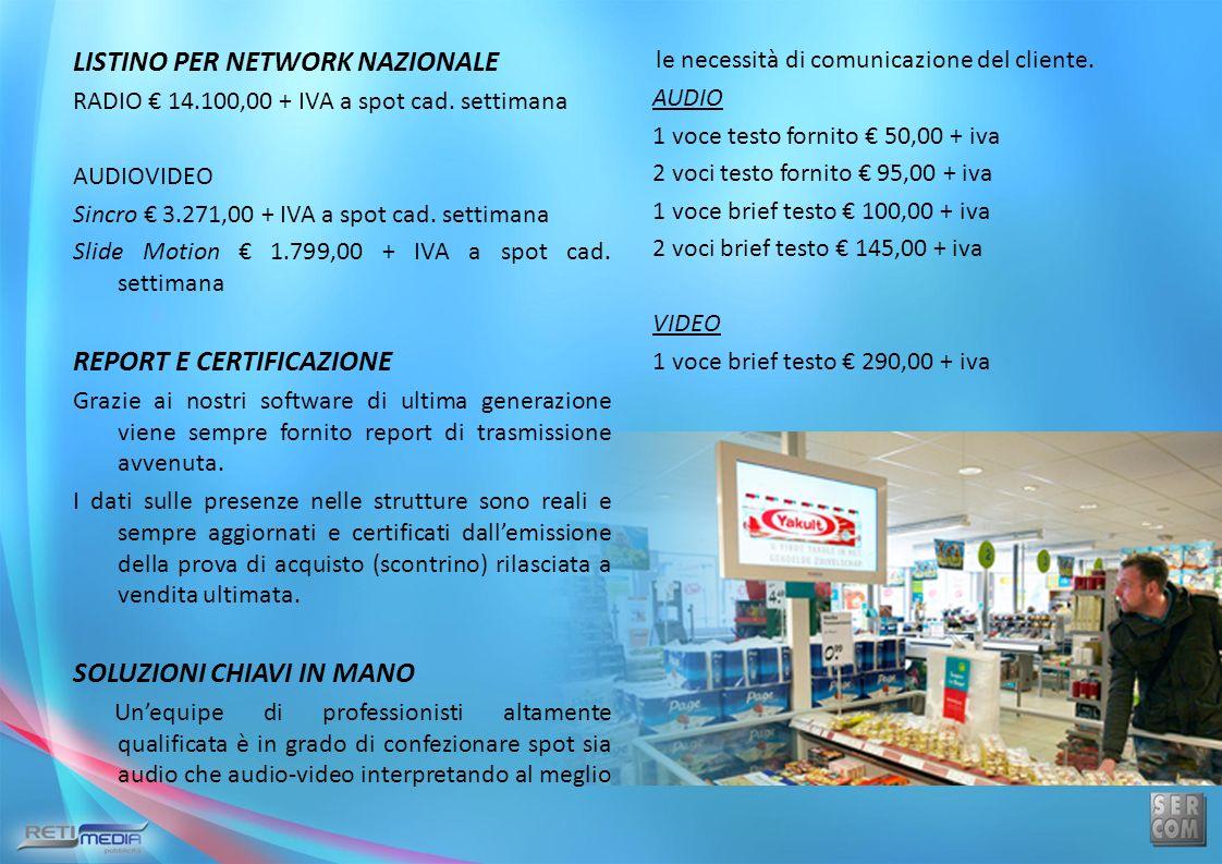 Ser.Com. S.p.A. Tel.055 68 15 224 www.sercomfirenze.it info@sercomfirenze.it