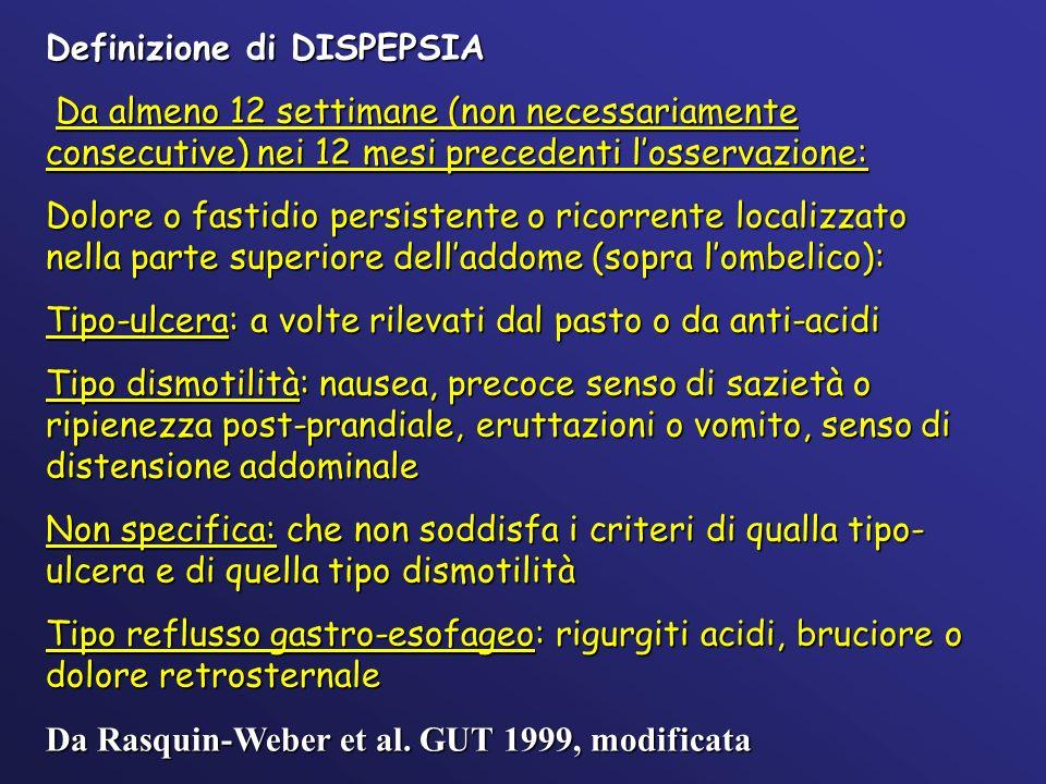 I PILASTRI DEL BUON TRATTAMENTO DELLA GASTROENTERITE ACUTA I I 9 PILASTRI DEL BUON TRATTAMENTO DELLA GASTROENTERITE ACUTA 1) Uso della ORS per la reidratazione 1) Uso della ORS per la reidratazione 2) Soluzioni ipotoniche (Na 60 mmol/L, glucosio 74-111 mmol/L) 2) Soluzioni ipotoniche (Na 60 mmol/L, glucosio 74-111 mmol/L) 3) Reidratazione orale veloce nelle prime 3-4 ore 3) Reidratazione orale veloce nelle prime 3-4 ore 4) Rapida rialimentazione con alimenti normali (inclusi i solidi) successivamente 4) Rapida rialimentazione con alimenti normali (inclusi i solidi) successivamente 5) Non utilizzo di formule speciali 5) Non utilizzo di formule speciali 6) Non utilizzo di formule diluite 6) Non utilizzo di formule diluite 7) Continuazione dellallattamento al seno sempre 7) Continuazione dellallattamento al seno sempre 8) Supplementazione con ORS per le perdite che continuano 8) Supplementazione con ORS per le perdite che continuano 9) Nessun farmaco 9) Nessun farmaco Report (2000)of the ESPGHAN Working Group on infectious diarrea in children Report (2000)of the ESPGHAN Working Group on infectious diarrea in children