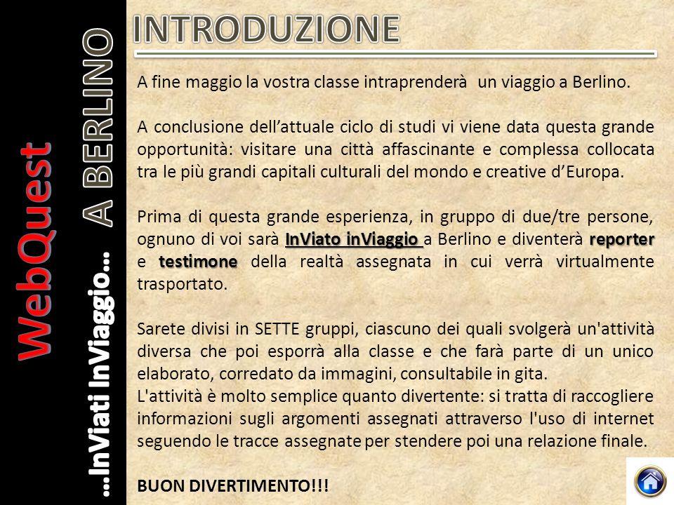 STORICI 1.Gruppo degli STORICI URBANISTI - PIANIFICATORI 2.