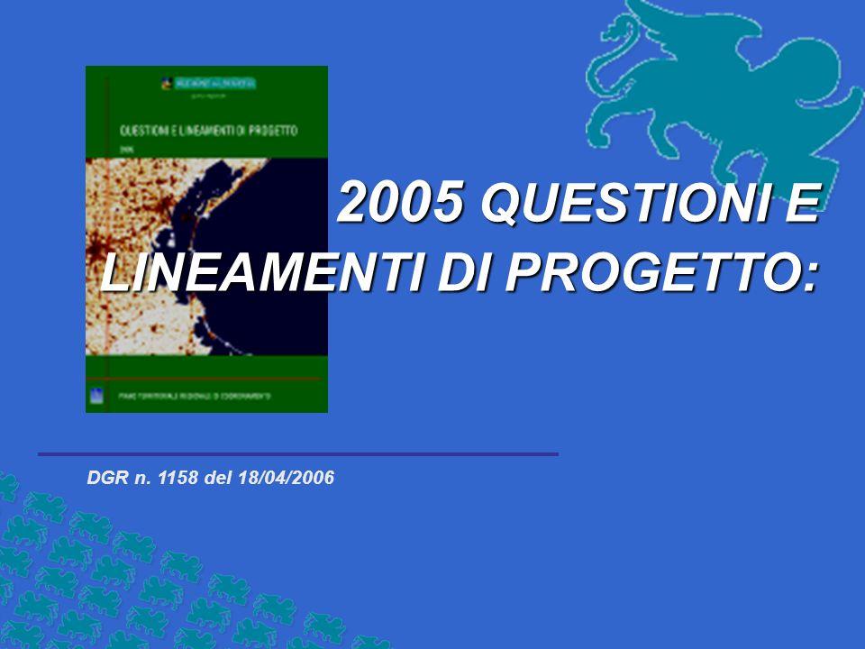 2013 D.G.R.N. 1721: Note esplicative al parere espresso in data 20 marzo 2013, n.