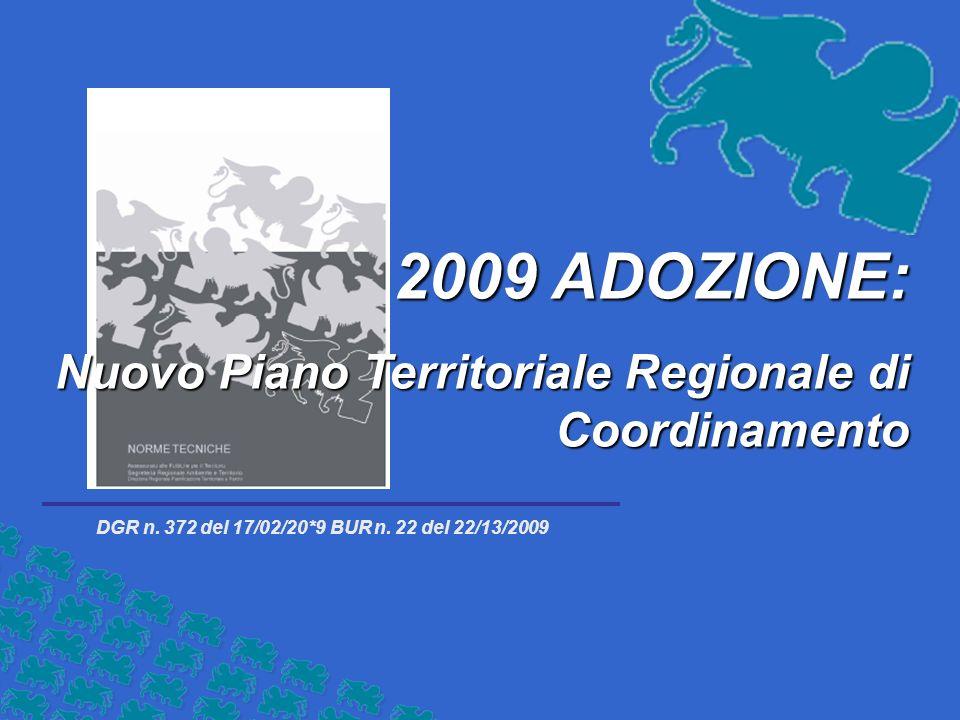NUOVO PIANO TERRITORIALE REGIONALE DI COORDINAMENTO ARTICOLO 38 - Aree afferenti agli accessi alla rete primaria e alle stazioni SFMR 1.