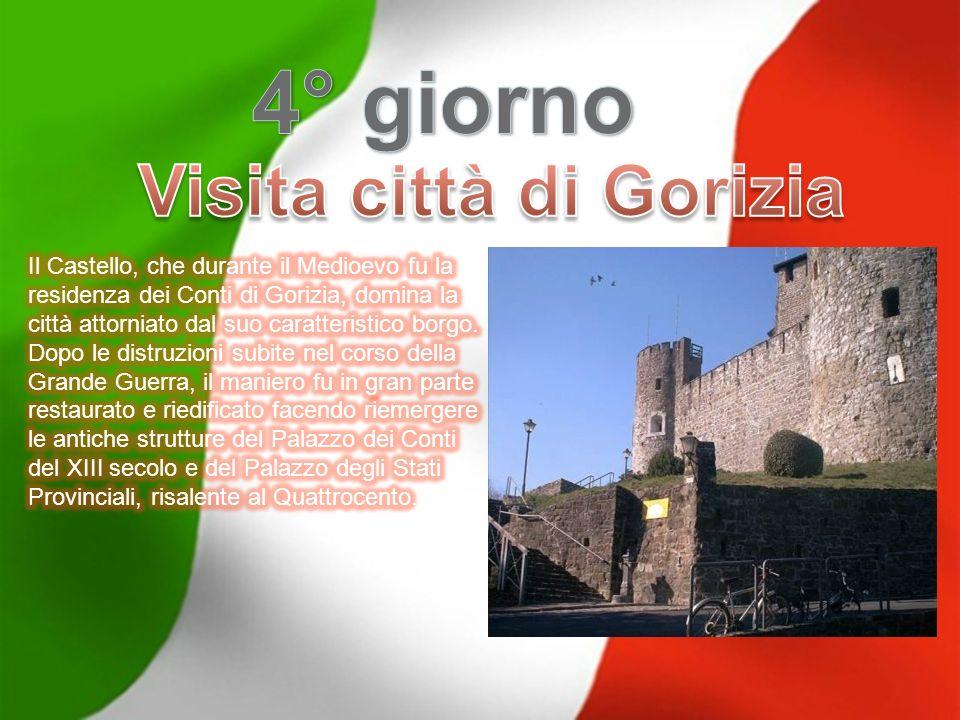 Gatteo è un comune italiano di 8.397 abitanti della provincia di Forlì- Cesena in Emilia- Romagna.