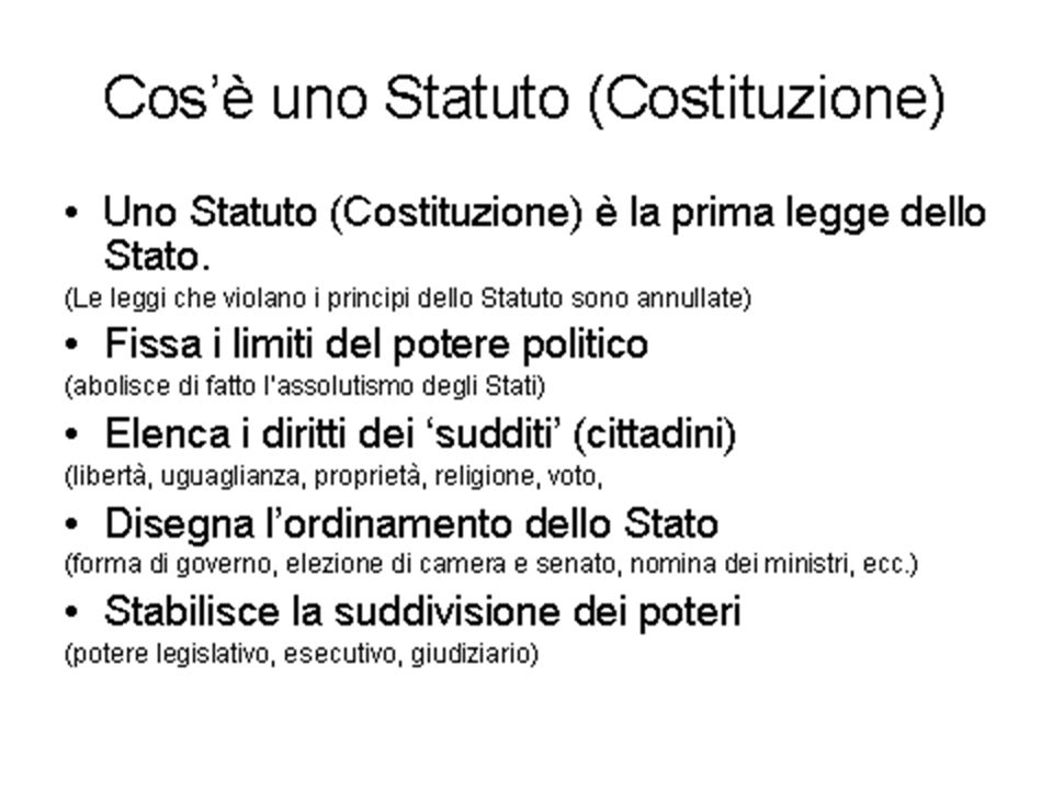 PARTE II – ORDINAMENTO DELLA REPUBBLICA CORPO ELETTORALE COMUNI SINDACI – CONS.COMUNALI PROVINCE.