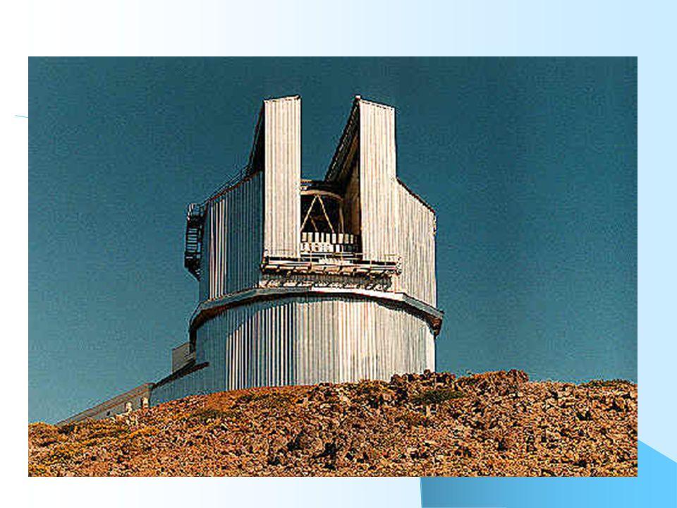 Spettri astronomici: Acquisizione di spettri di oggetti astronomici Analisi di spettri digitali (Classificazione morfologica delle galassie) Esempi di spettri di galassie