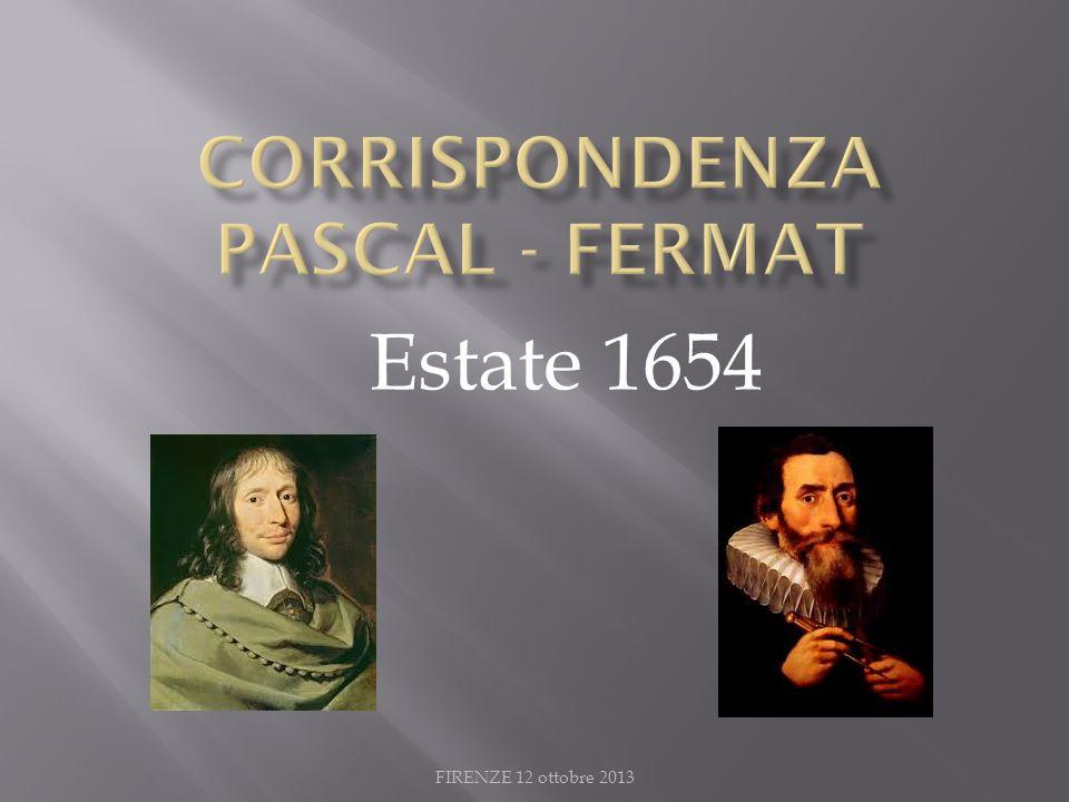 Estate 1654