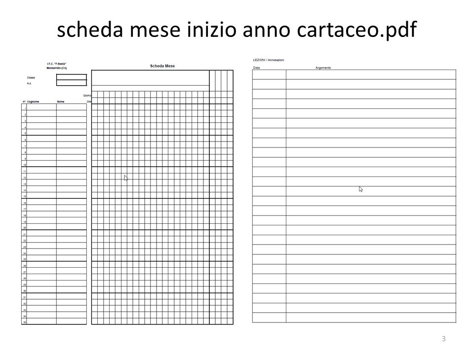 scheda mese inizio anno cartaceo.pdf 3