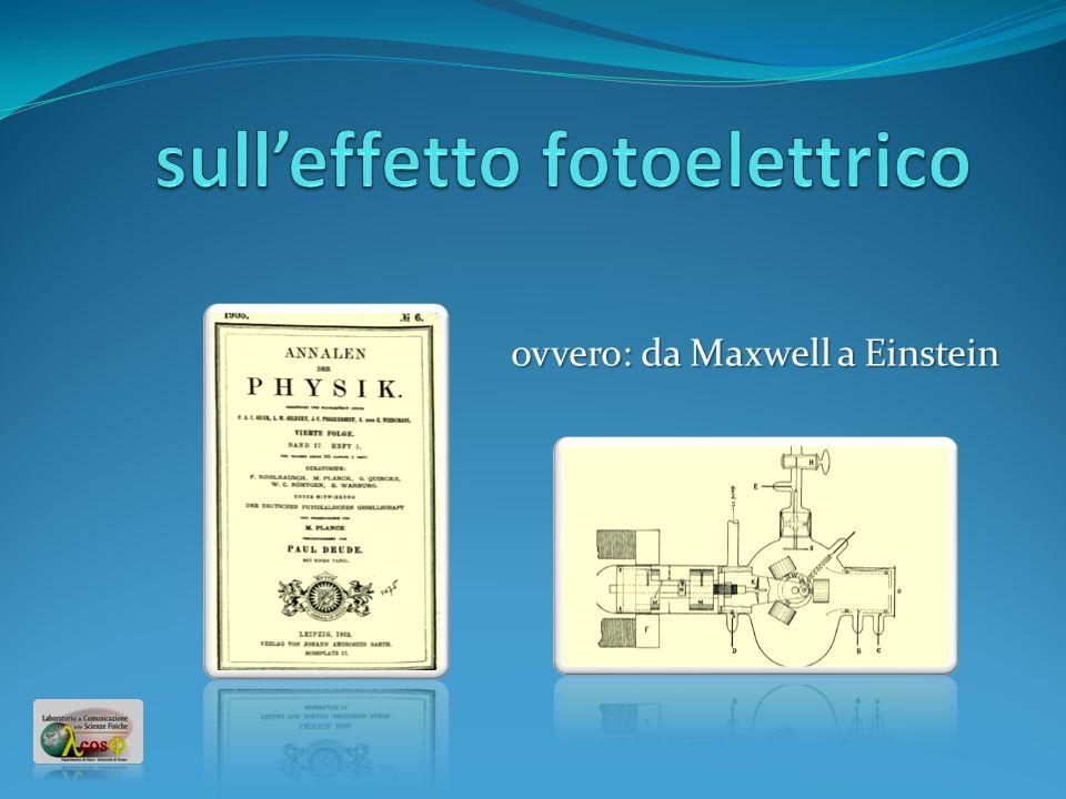 breve storia seconda metà del XIX secolo, tentativi di spiegare la conduzione elettrica nei fluidi.