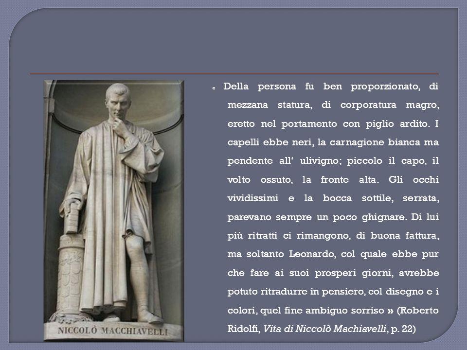 1469- 1492 Lorenzo il Magnifico Politica dellequilibrio 1494: Carlo VIII in Italia Entrata di Carlo VIII a Firenze