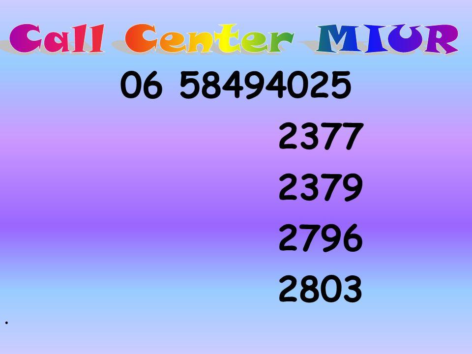 06 58494025 2377 2379 2796 2803