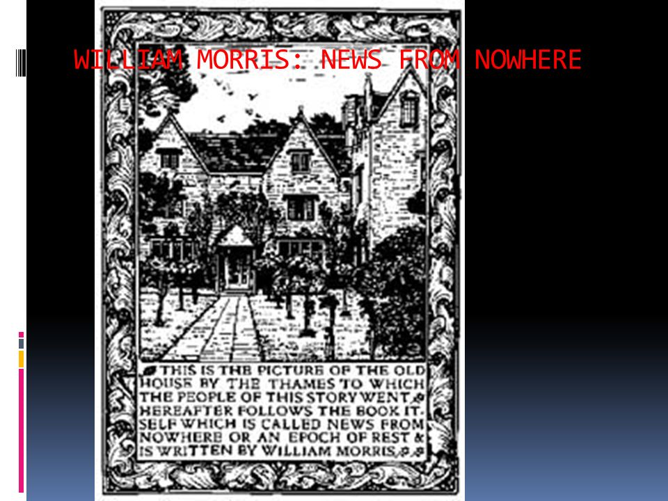IL FAMILISTERIO DI GODIN Ispirato ai principi del Falansterio prevedeva tuttavia abitazioni familiari e non collettive