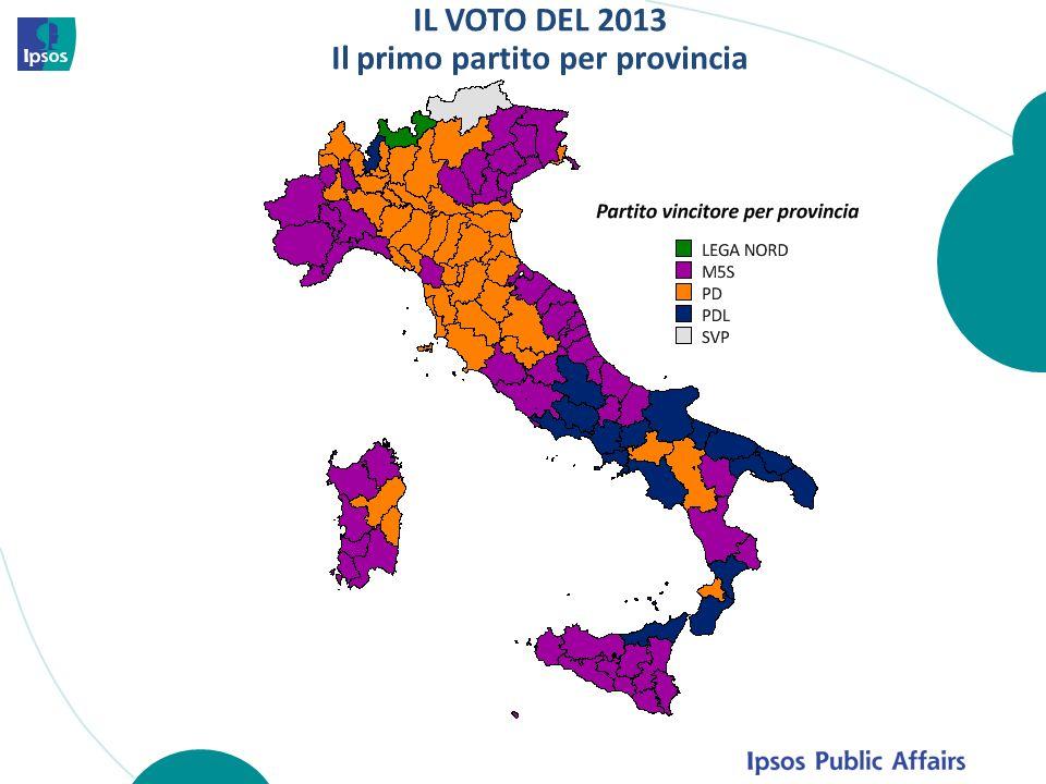 Il clima di fiducia dei consumatori: dati Isae/Istat 2012 2013 2011 2010 2009 2008