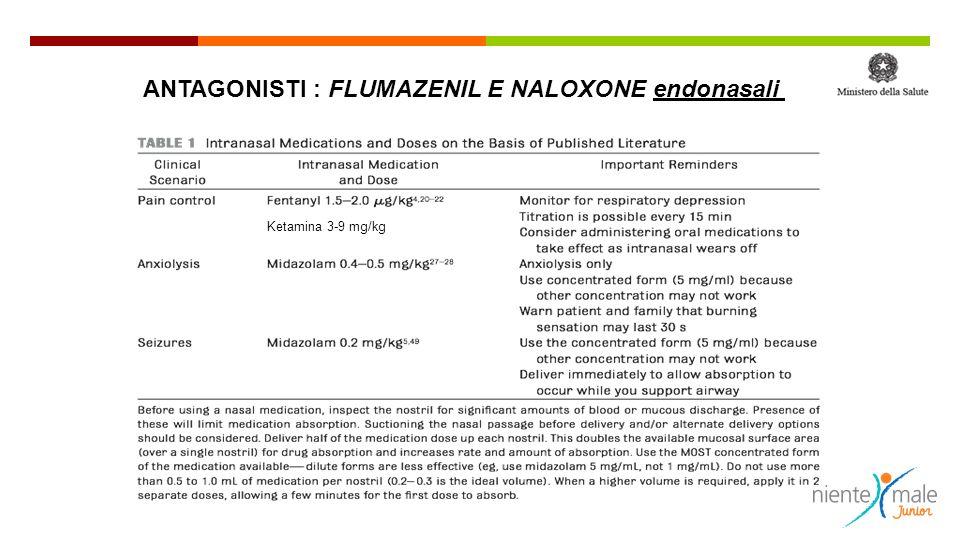 side effects of viagra 100mg