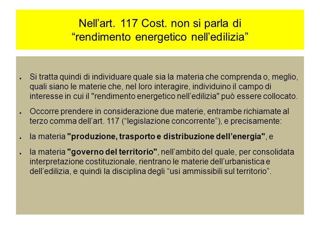 Nellart.117 Cost.