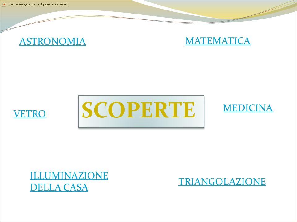 SITOGRAFIA: http://www.treccani.it/enciclopedia/egizi http://www.aton-ra.com http://spazioinwind.libero.it http://www.atelierdesarts.com/invenzioni/invenzioni.