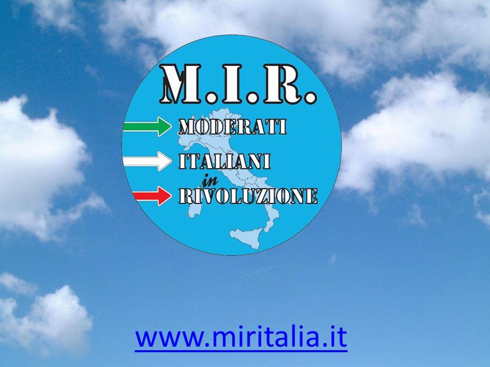 www.miritalia.it