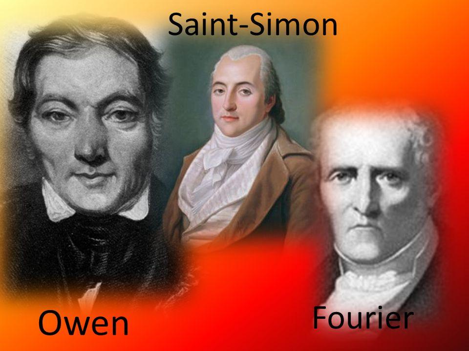 Robert Owen (14 maggio 1771,Newtown – 17 novembre 1858,Newtown) Grande imprenditore e sindacalista gallese.
