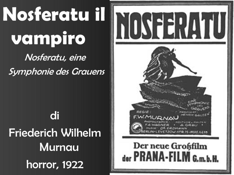 Profumo storia di un assassino Das Parfum Die Geschichte eines Mörders di Tom Tykwer drammatico-thriller, 2006