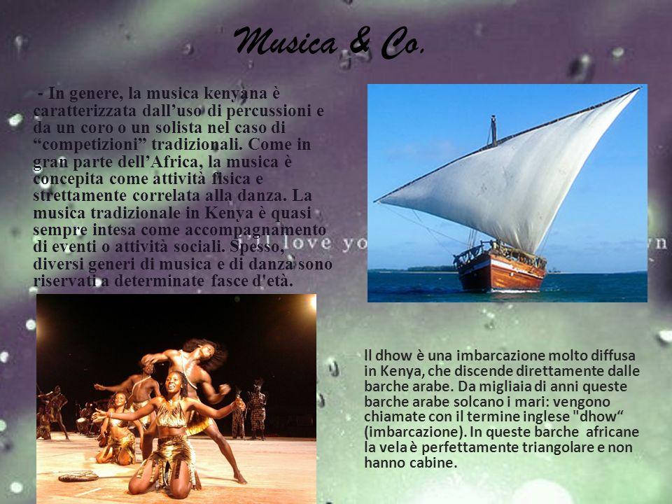 Musica & Co.