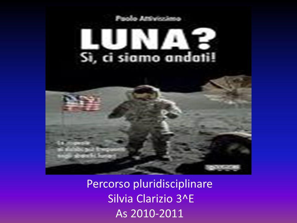 Italiano Alla Luna G.
