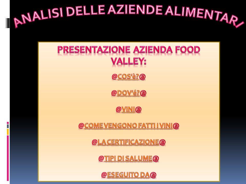 Quando un alimento è veramente buono, oggi più che mai merita di essere valorizzato nonchè tutelato come si deve, così come le aziende impegnate a produrlo nel rispetto di determinati canoni: questo è il fondamentale compito dei tre Consorzi di Piacenza Food Valley, garanti di reale qualità.