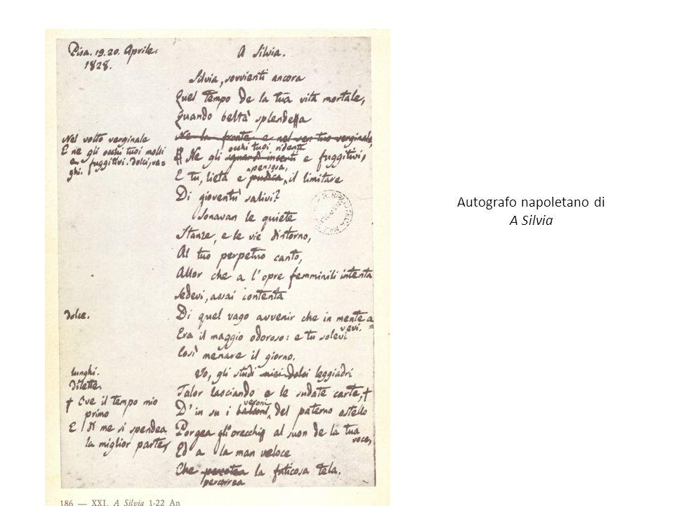 Edizione Starita (Napoli, 1835)