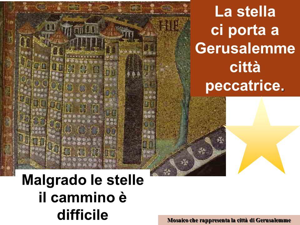 Mt 2,1-12 Nato Gesù a Betlemme di Giudea, al tempo del re Erode, ecco, alcuni Magi vennero da oriente a Gerusalemme e dicevano: «Dovè colui che è nato