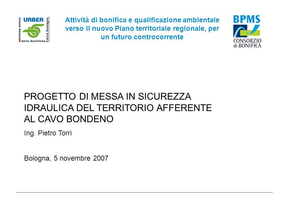 Superficie territoriale di pianura: ha 90.000 Regioni: Emilia Romagna, Lombardia Province: Reggio Emilia, Modena Mantova Abitanti dei 20 comuni interessati: n.