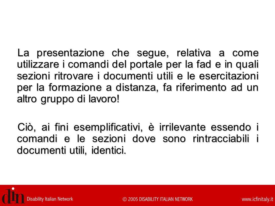 MARIO ROSSI - STUDENTEXXX GINO BIANCHI - STUDENTEYYY Allinterno del topic b110 ora ci sono 2 interventi