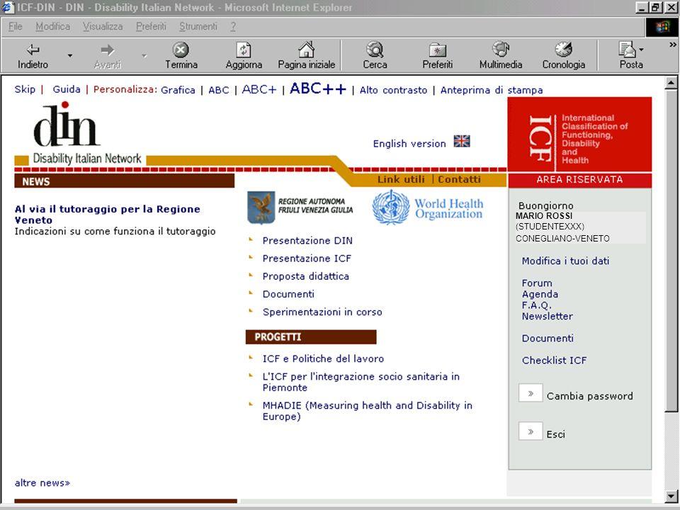 b110 CAMMINO Non capisco perché è stato aperto questo codice COME POSSO CODIFICARE IL CAMMINO CON ANDATURA FALCIANTE