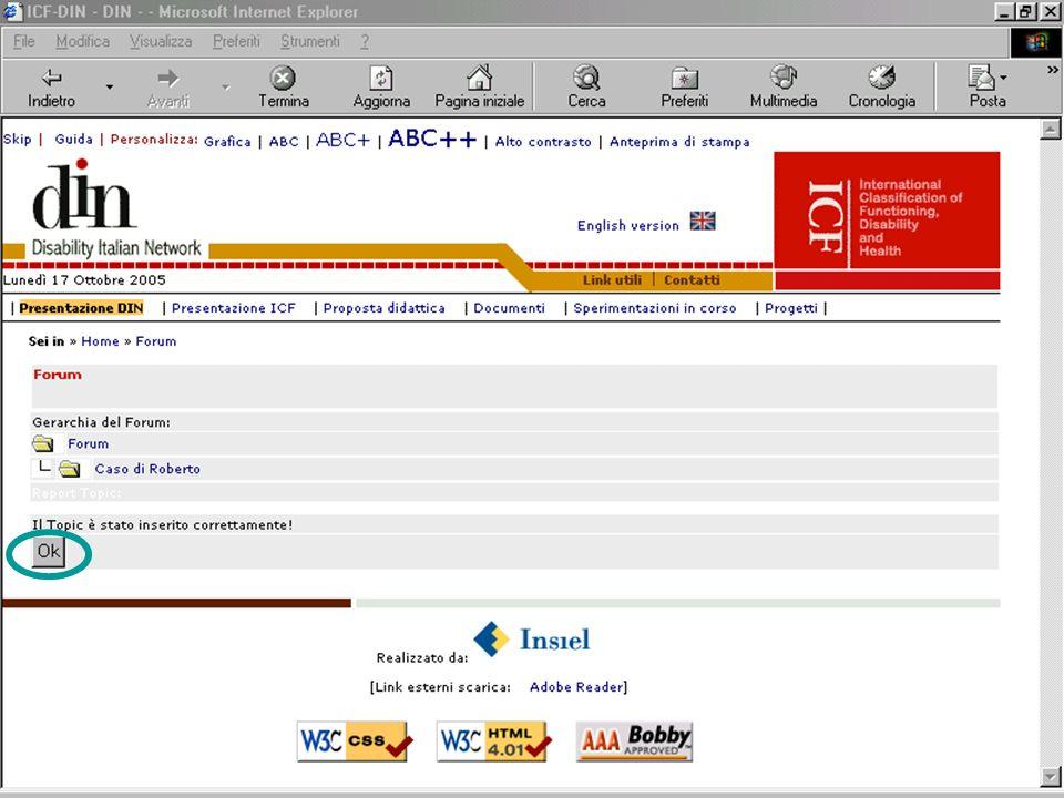 b110 b110 Non capisco perché è stato aperto questo codice Non capisco perché è stato aperto questo codice