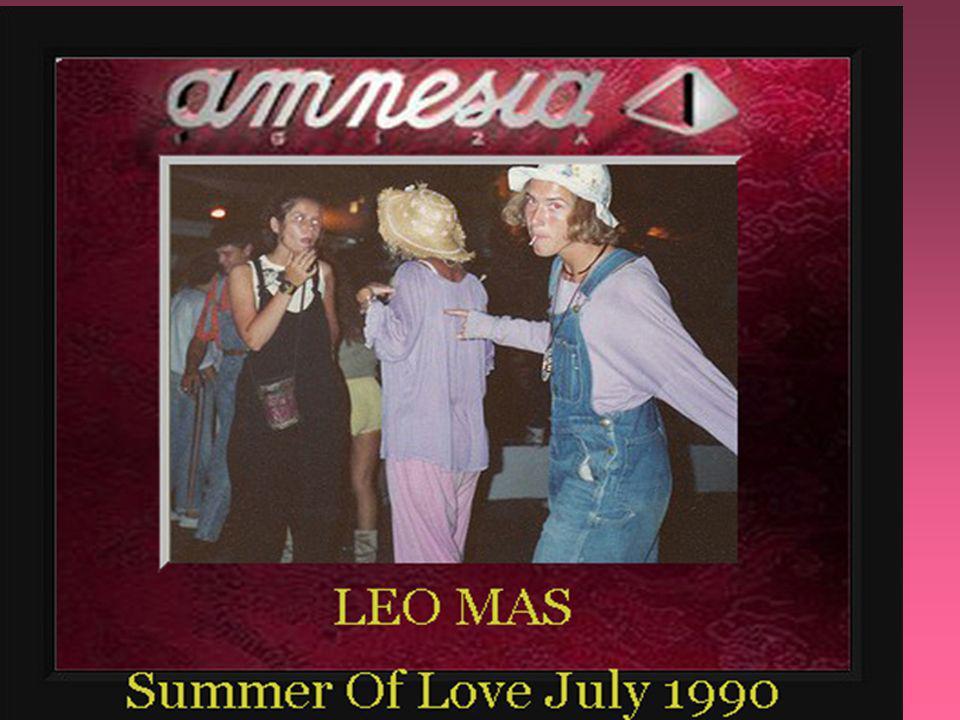 Unaltra discoteca storica nata negli anni Settanta è sicuramente lAmnesia, tuttora una delle più grandi di tutta lEuropa con una capienza di oltre 500