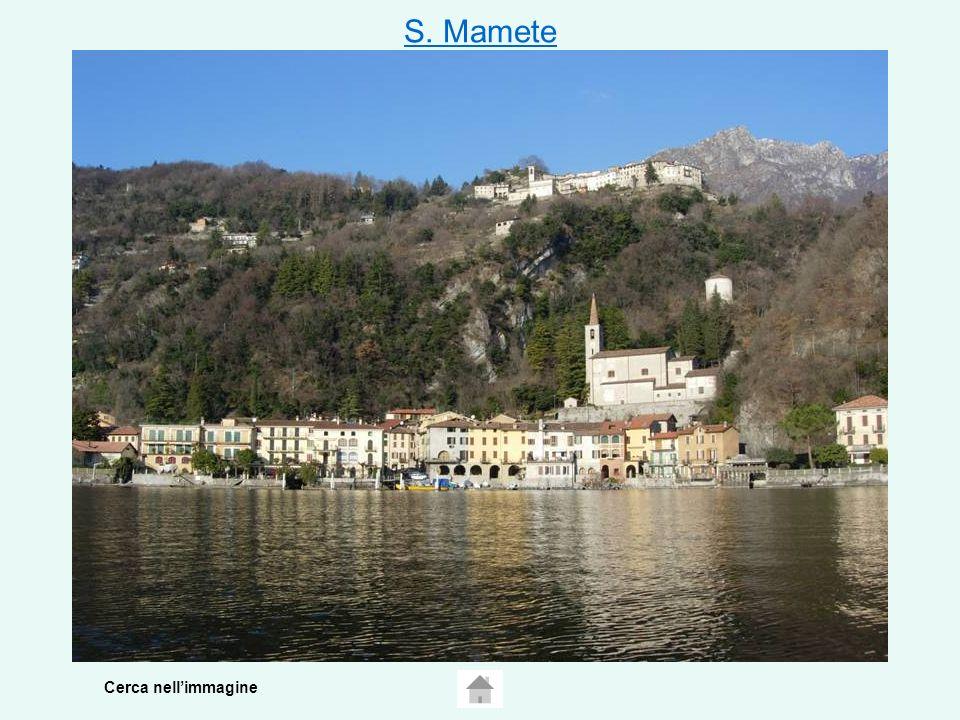 S. Mamete Cerca nellimmagine