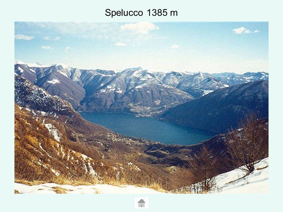 S.Miro È venerato a Sorico, sul lago di Como.