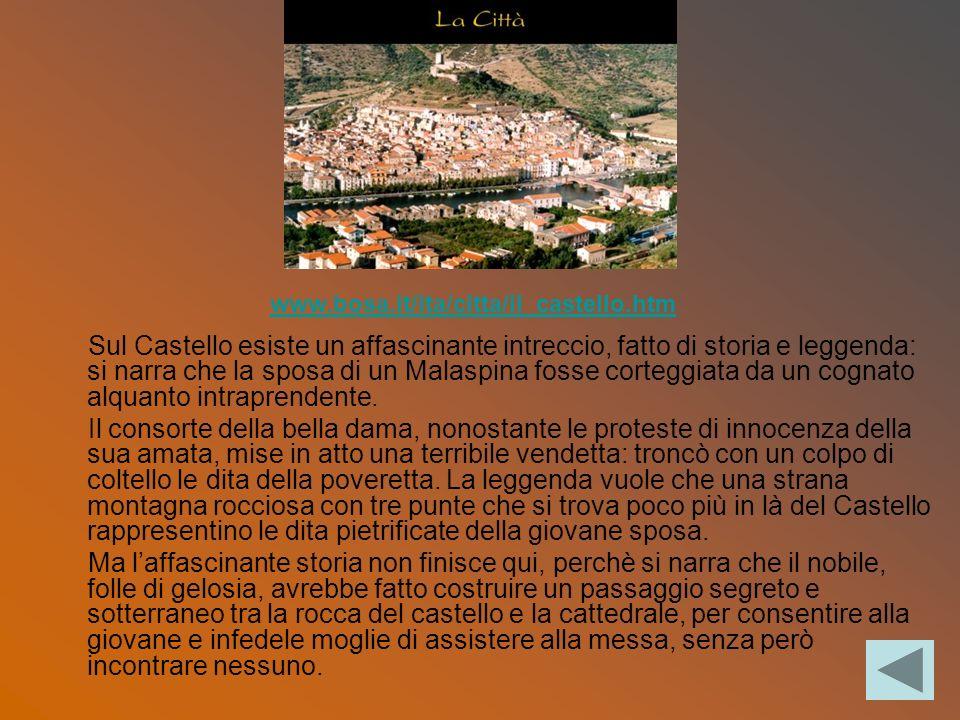 Sul Castello esiste un affascinante intreccio, fatto di storia e leggenda: si narra che la sposa di un Malaspina fosse corteggiata da un cognato alqua