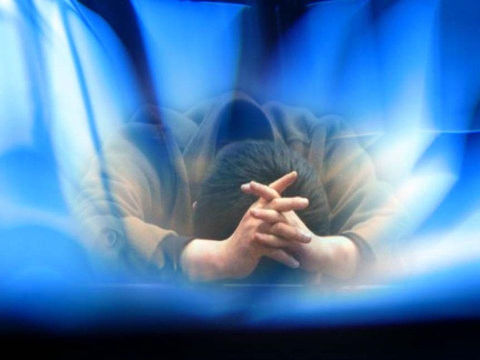 C'è ancora bisogno che scenda lo Spirito? Sì, ci vorrebbe un'altra Pentecoste. Ma su chi posarsi? I posti e le teste sono infiniti. Vieni, Spirito San