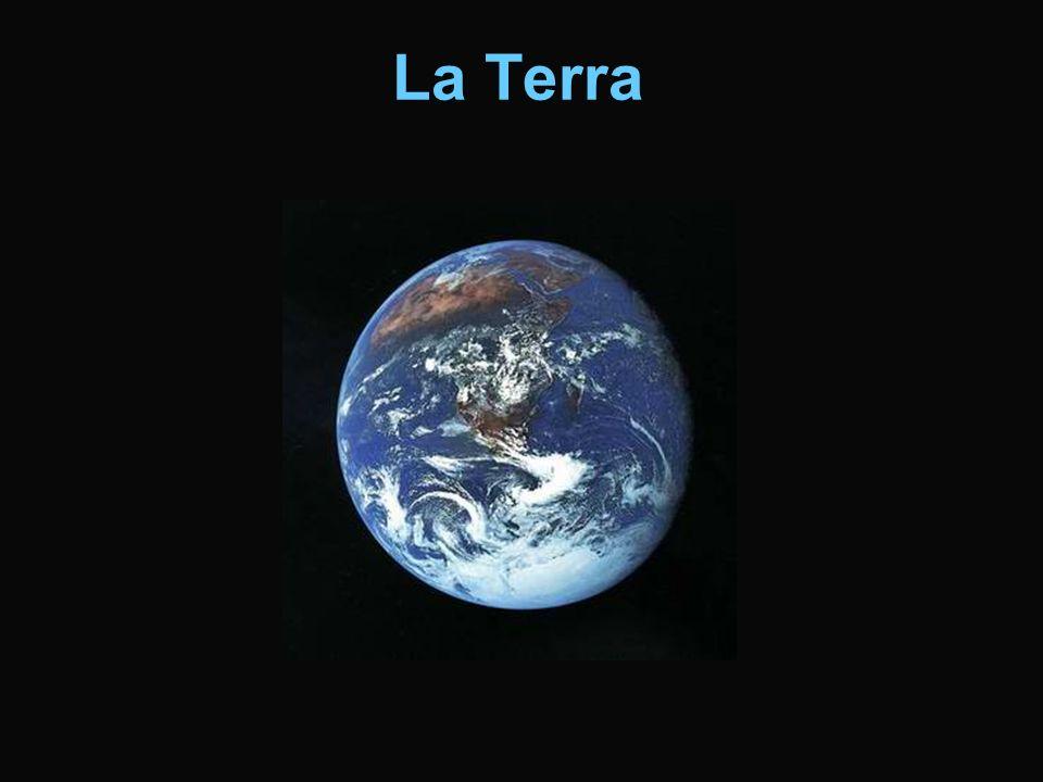 Zone astronomiche Zone climatiche Venti e fattori climatici: –Monsoni –Alisei –Correnti oceaniche Zone di vegetazione Densità della popolazione