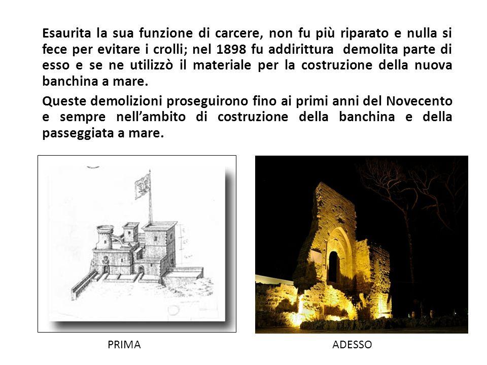 L'Arco normanno di Mazara del Vallo era la porta di accesso a forma di arco ogivale del castello, fatto costruire da Ruggero I dAltavilla dopo la libe