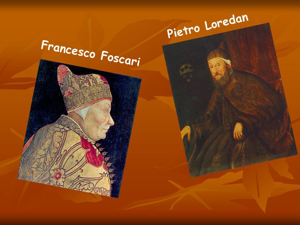 Col passare degli anni Nicolò imparò le usanze, la lingua, la cultura del luogo.