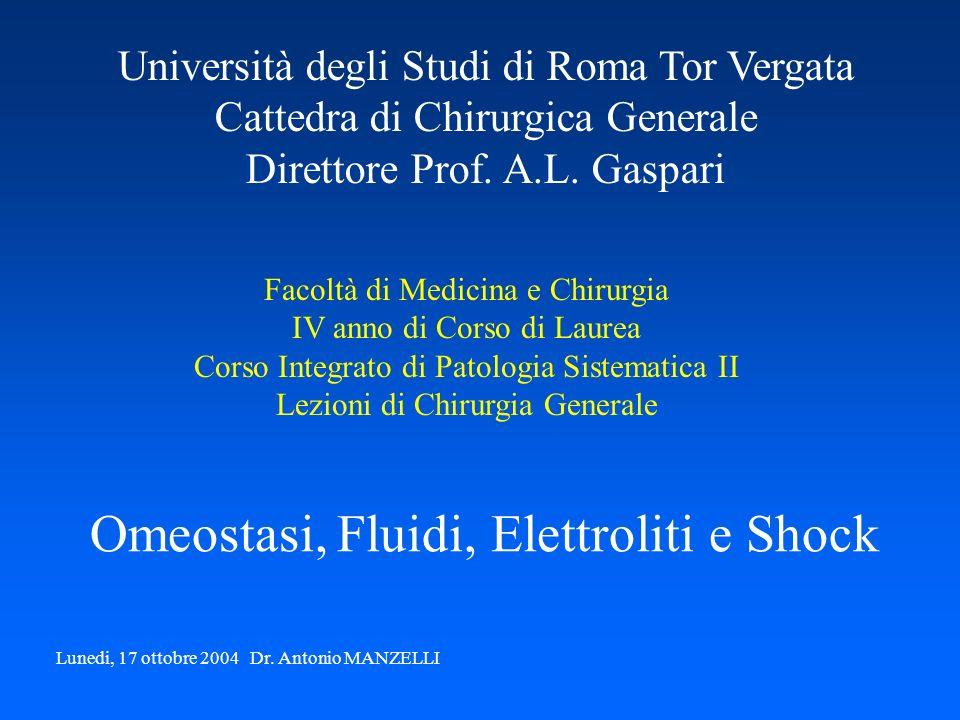 foto Distribuzione corporea dellacqua fig. 1