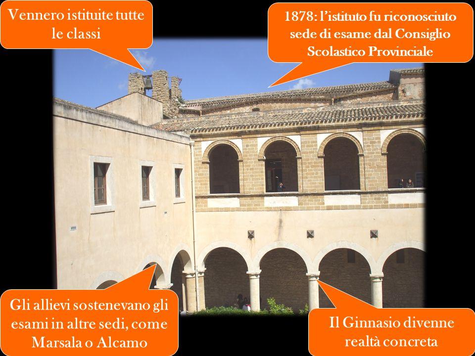 Sitografia e fonti G.L. Bonanno-F. S.