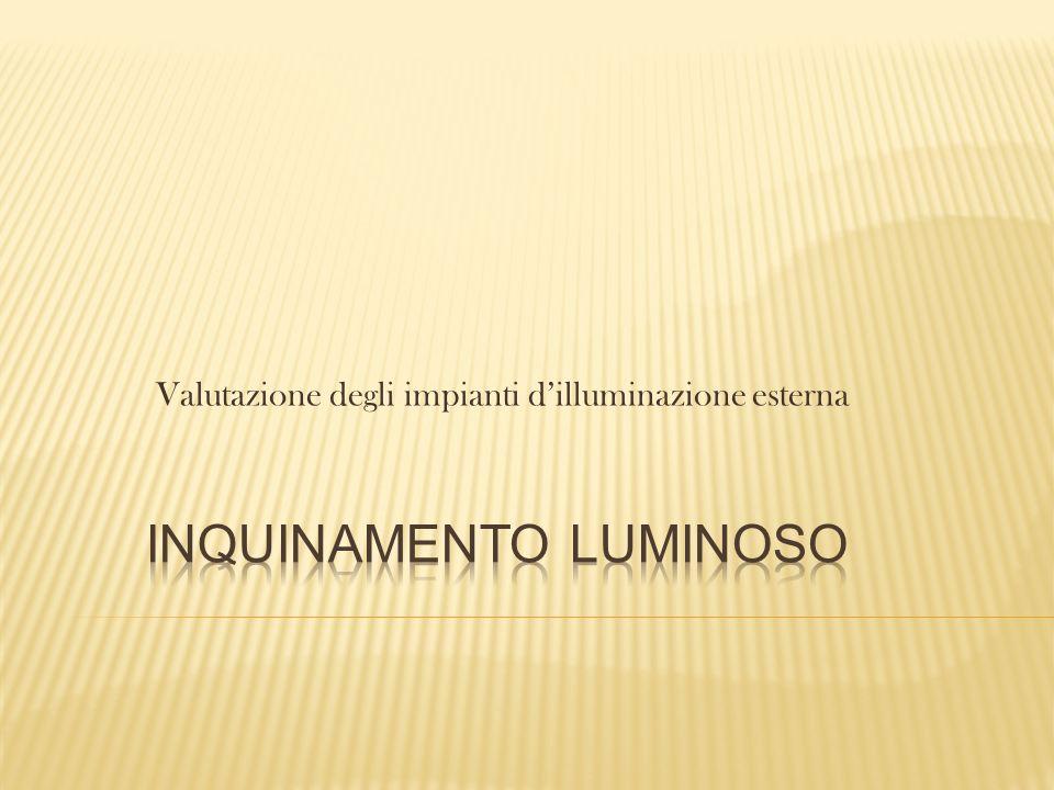 1.Legge della regione Lombardia n.