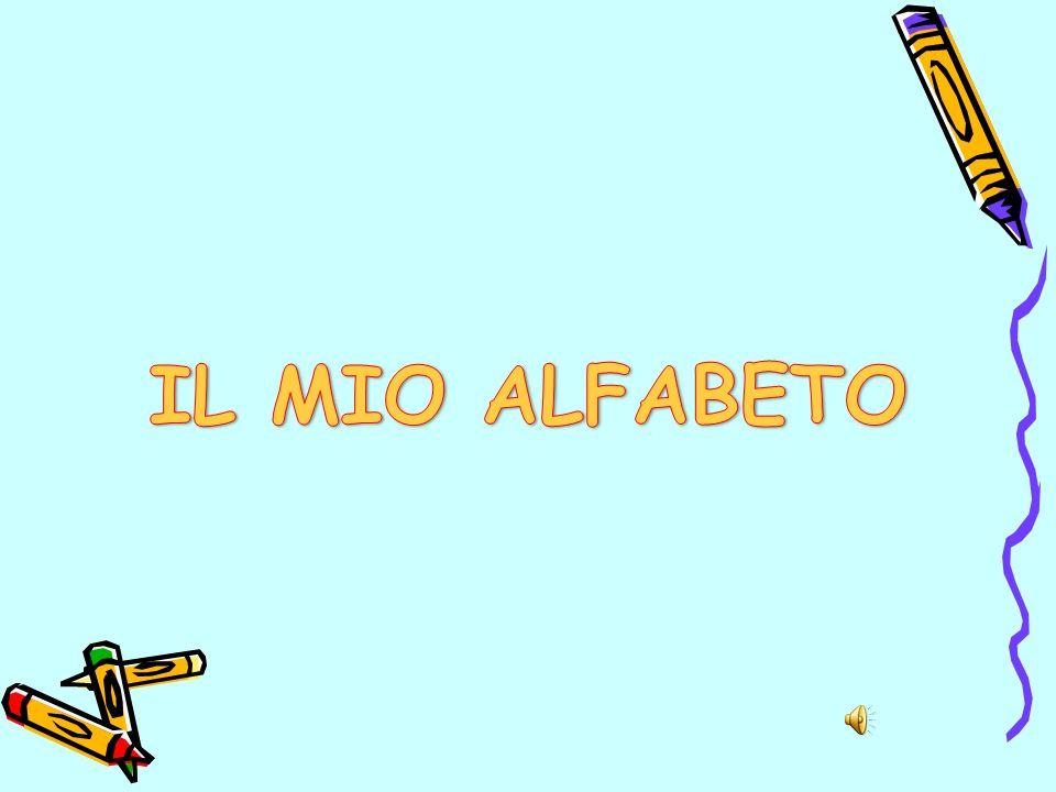 È ZORRO TUTTO NERO CHE IN ITALIANO HA PRESO ZERO.