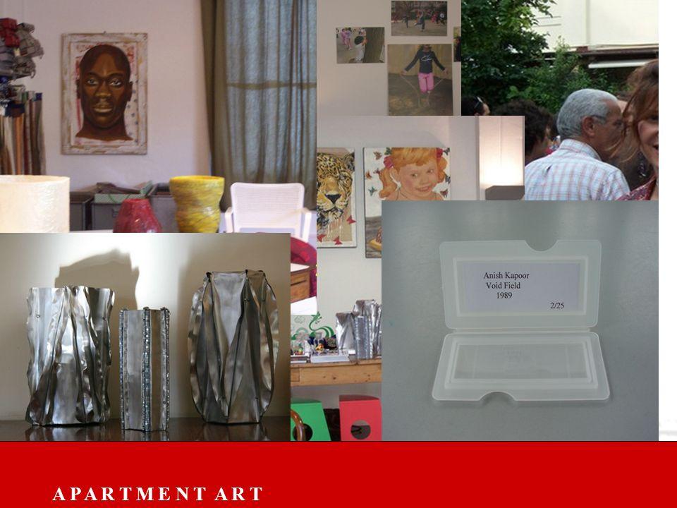 BUSTO ARSIZIO LEGNANO 06/07 11/06 TERNATE 09/07 A P A R T M E N T A R T