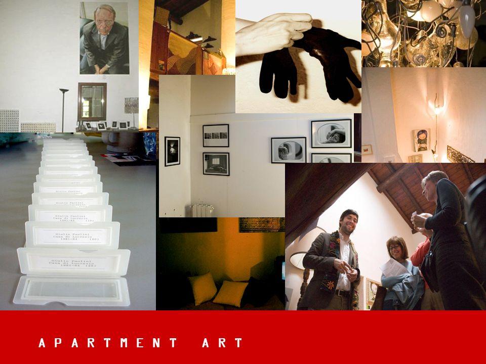 PICCOLE ANARCHIE DOMESTICHE Alessandro Castiglioni A chi appartiene ora questa casa, smontata disfatta trasformata riallestita.