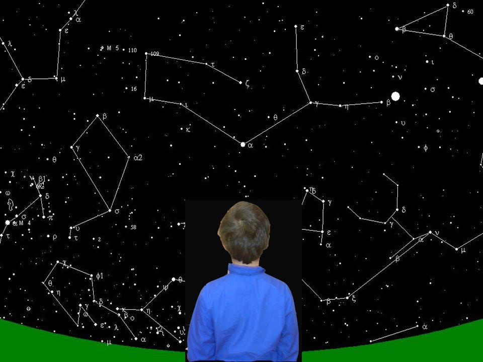 Quand je suis née, le 15 juin à 20 heures 12 minutes, dans le ciel il y avait la constellation de la Libra, qui semble un cerf-volant, et aussi celles