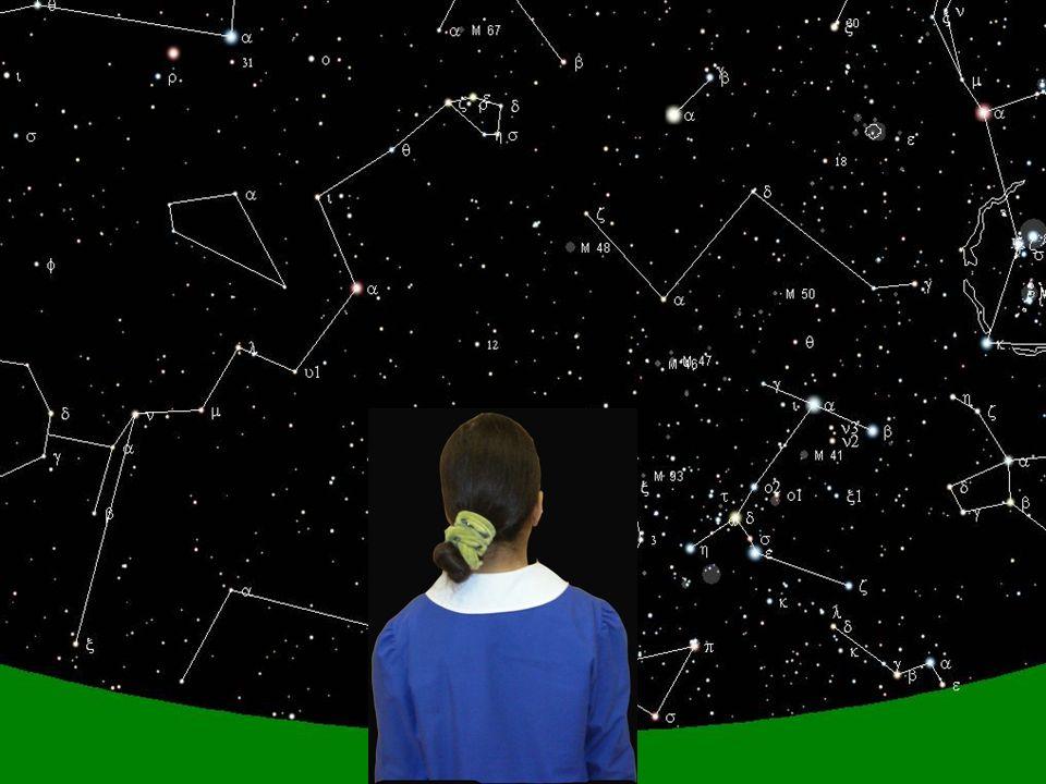 Quand je suis né, le 26 août à 15 heures 30 minutes, dans le ciel, au nord- est, on trouvait la planète Vénus. J'aime le ciel du jour de ma naissance,