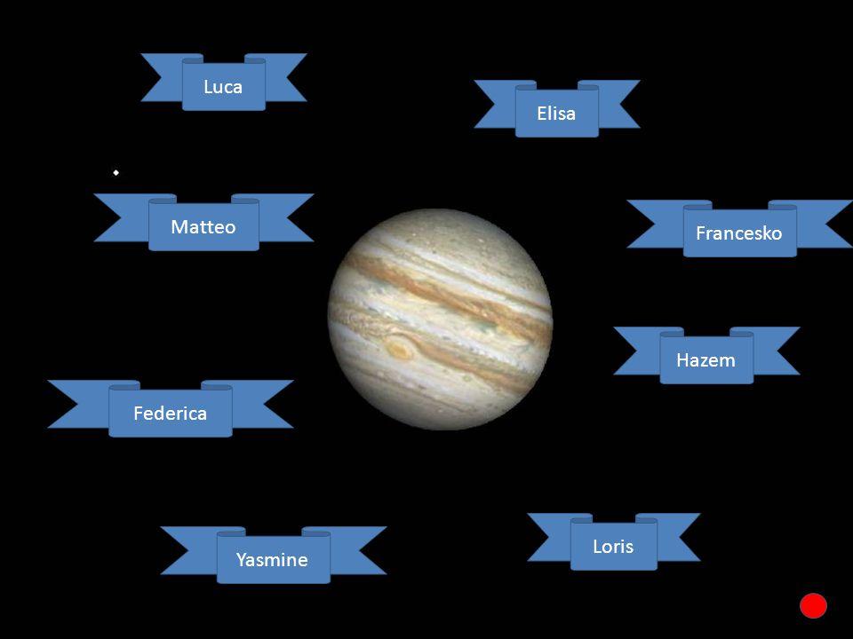 Quand je suis née, le 15 juin à 20 heures 12 minutes, dans le ciel il y avait la constellation de la Libra, qui semble un cerf-volant, et aussi celles de la Vierge et du Scorpion.