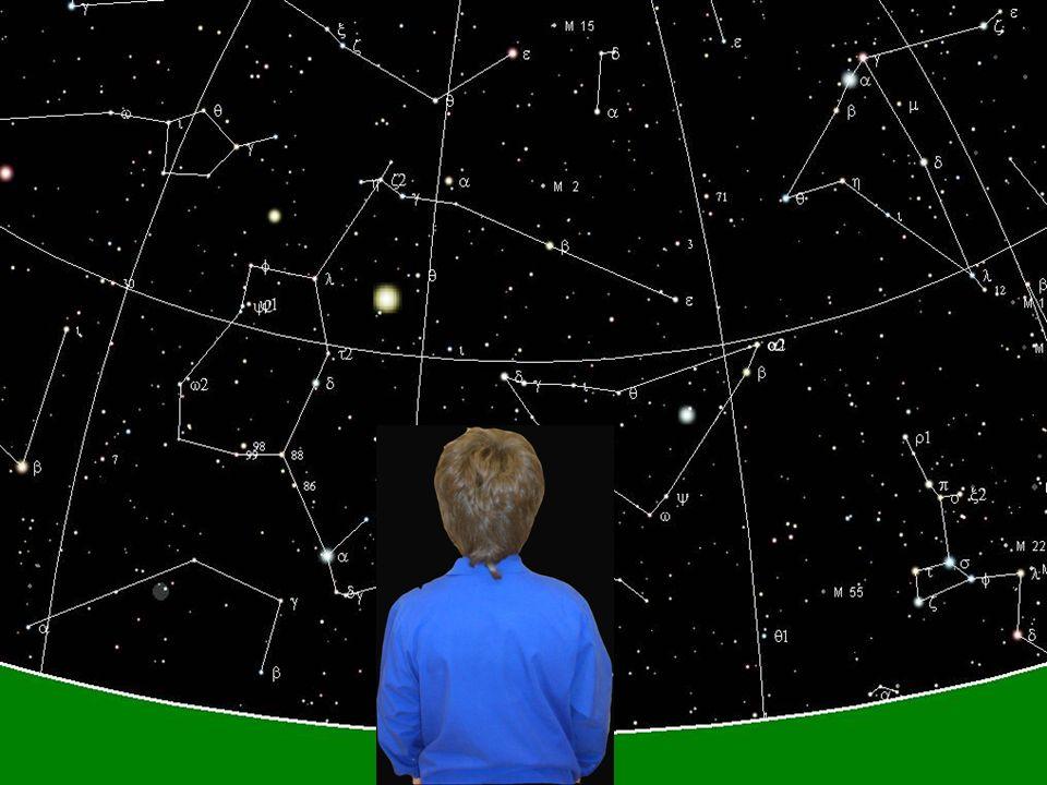 Lo spazio Sono Francesko S.partecipo ad una missione spaziale della,, Nasa,,.