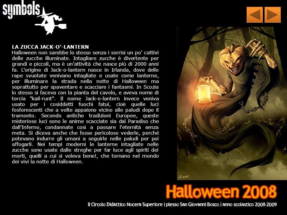 IL PIPISTRELLO Simbolo molto popolare di Halloween, il pipistrello è collegato alla stregoneria e alla morte in molte culture diverse.