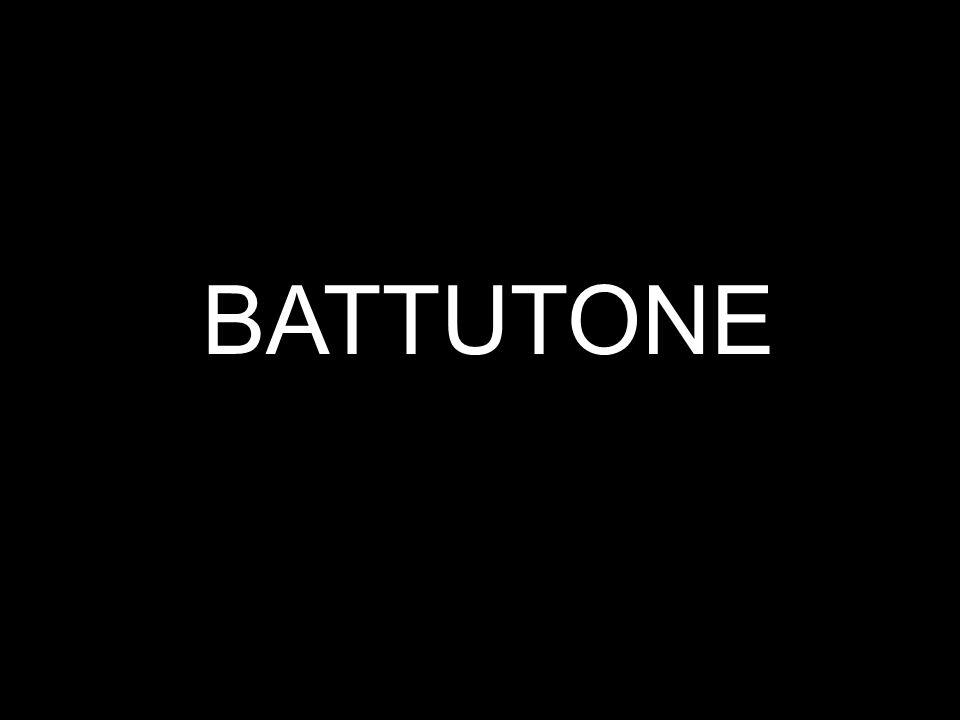 BATTUTONE